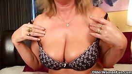 Райли Рийд хардкор порно клипове с възрастни