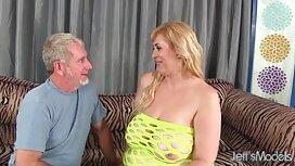 Дилън porno s lelki Райдър nno 55